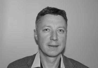 Lukasz Zewakowski