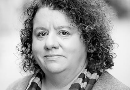 Claudia Torres-Bartyzel