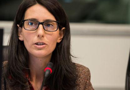 Angelina Todorova