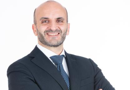 Giorgio Centurelli