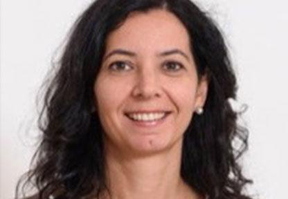 Inmaculada Navarro Pérez
