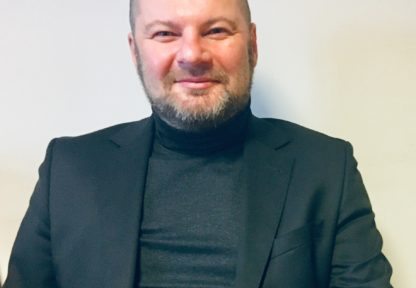 Krzysztof Motyk