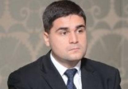 Mircea Valentin Carlan