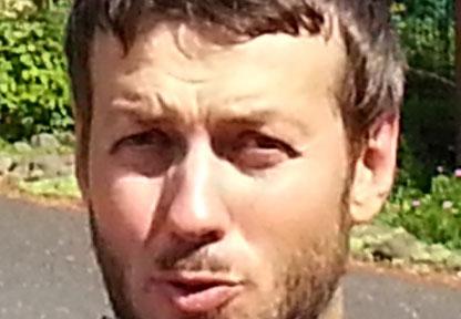Pavel Hradecky