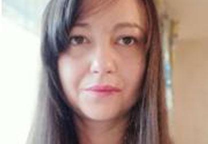Polina Licheva