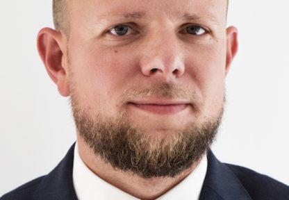 Roman Gąszczyk