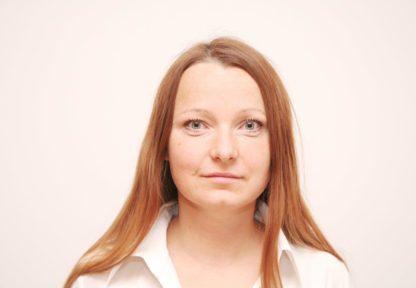 Renata Piecyk