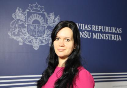 Olga Guza