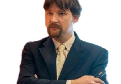 Vladimir Kvača
