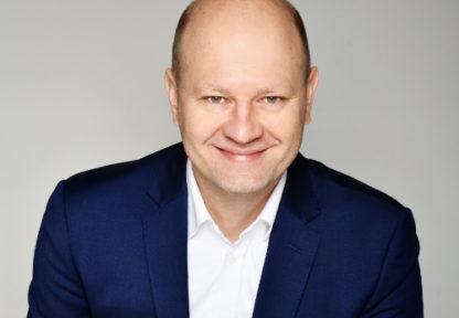 Krzysztof Bobiński