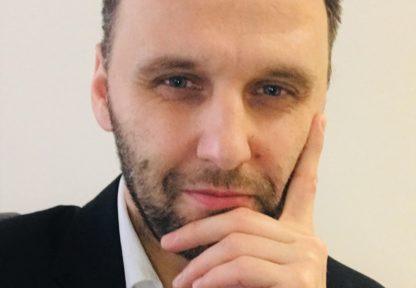 Rafał Rogala