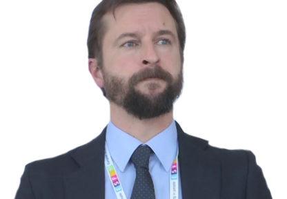 Luca Santin